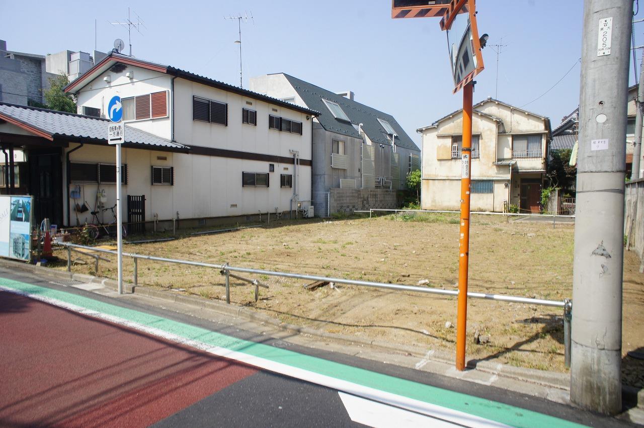 ARK HOUSE Ⅶ