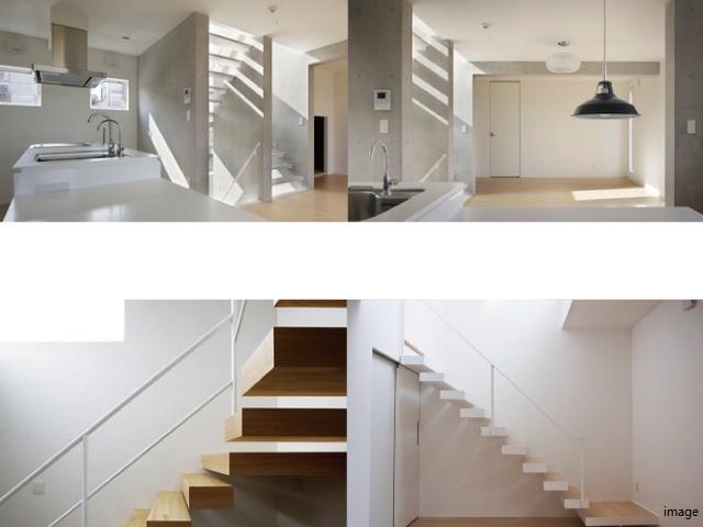 ARK HOUSE Ⅵ